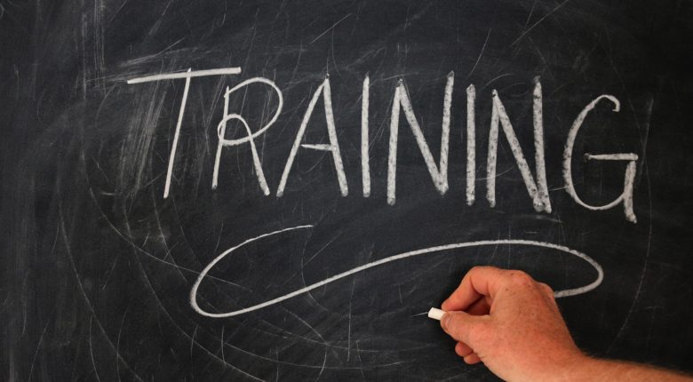 Trainingsplanung für Ausdauersportler, die einen Marathon oder Triathlon bestreiten