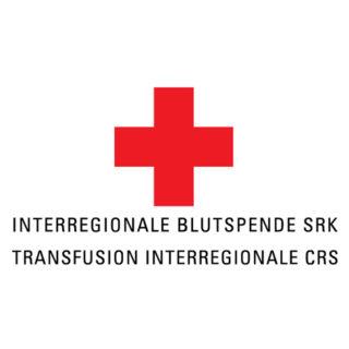 Logo-SRK_CRS_DE-2