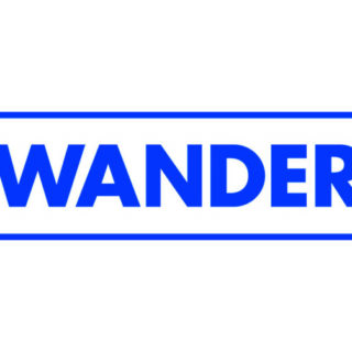 logo_wander_cmyk