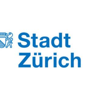 logo-stadt-zürich12